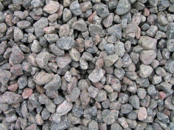 pierre-riviere-quebec-granit-3quart-1po-demi