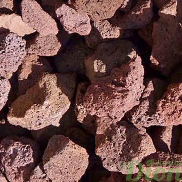 pierres-volcanique-rouge.jpg