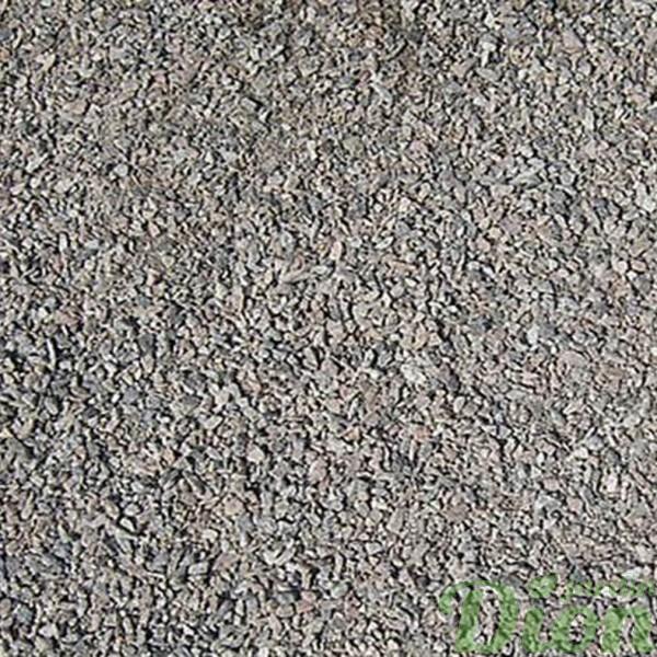 poussière de pierre-poussiere-de-pierre-concassee