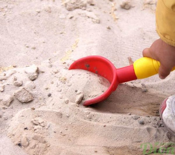 sable-a-jeu-enfants-sable.jpg