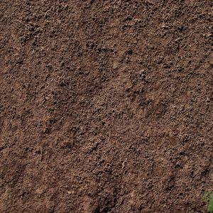 top-soil-terre-de-surface-semer-gazon-pelouse.jpg