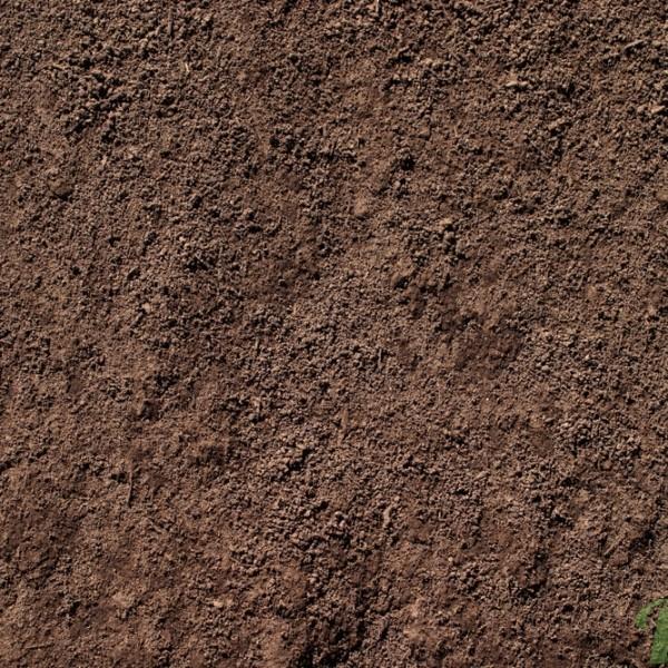 top-soil-terre-de-surface-semer-gazon-pelouse.jpg