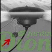 Pompe à air (vendue séparément)