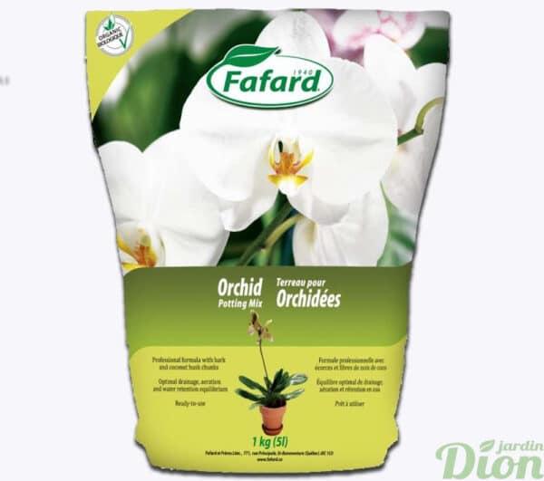 terreaux-copeaux-orchidées-fleurs-papillon-mélange-empotage copier