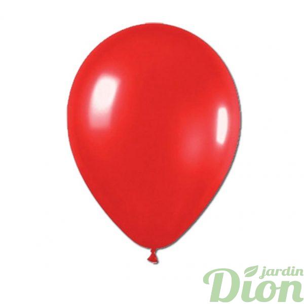Ballon (couleurs assorties)