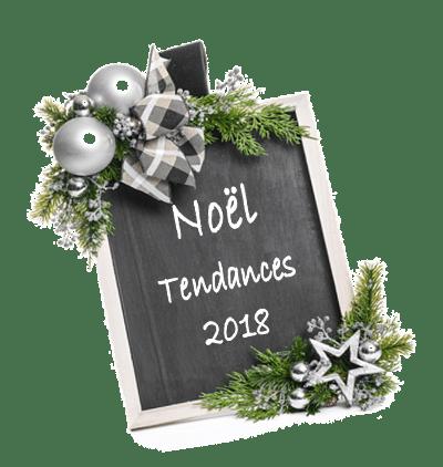 Les Tendances Pour Noel 2018 Jardin Dion