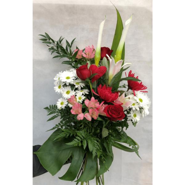 bouquet-flamboyant-carré