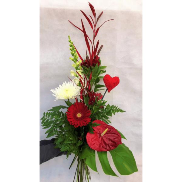 bouquet-tendresse-carré