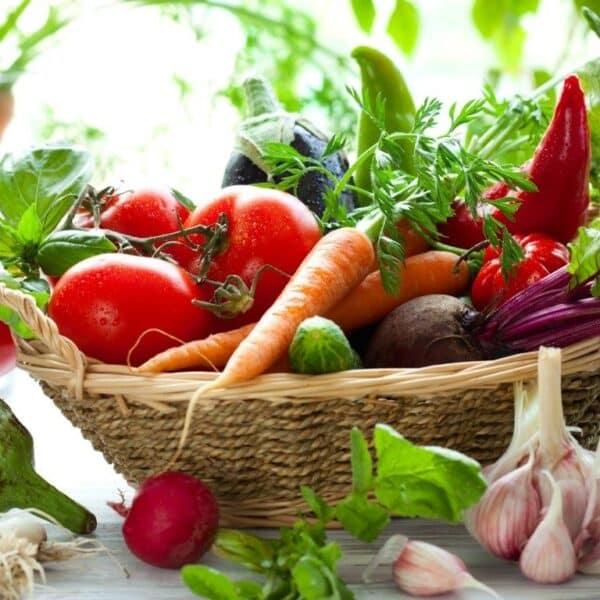 légumes2 (2)