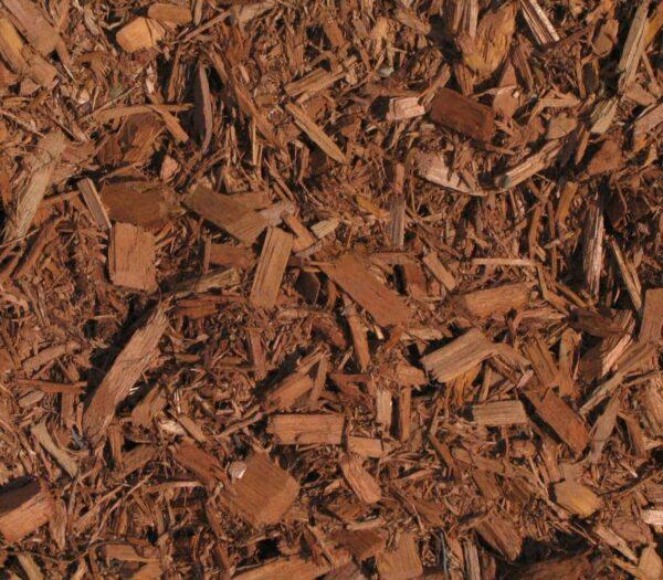 paillis-cedre-brun-10