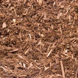 paillis-cedre-naturel-couvre.sol-mauvaises.herbes-humidité-arrosage-moins.arrosage