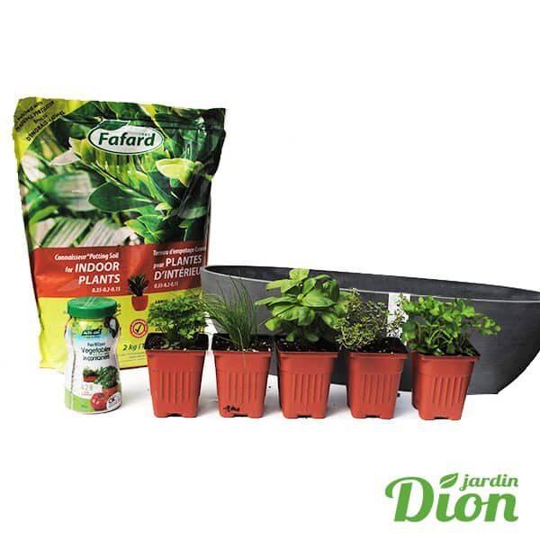 pret-a-jardiner_kit (ecopots OVAL GROS charcoal)
