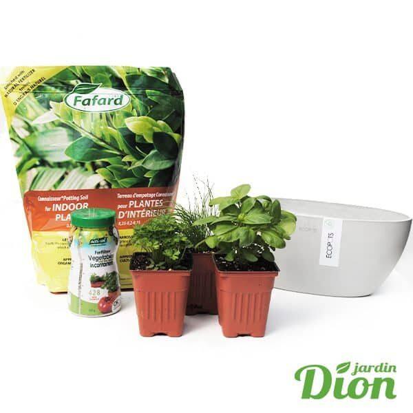 pret-a-jardiner_kit (ecopots OVAL gris pale )