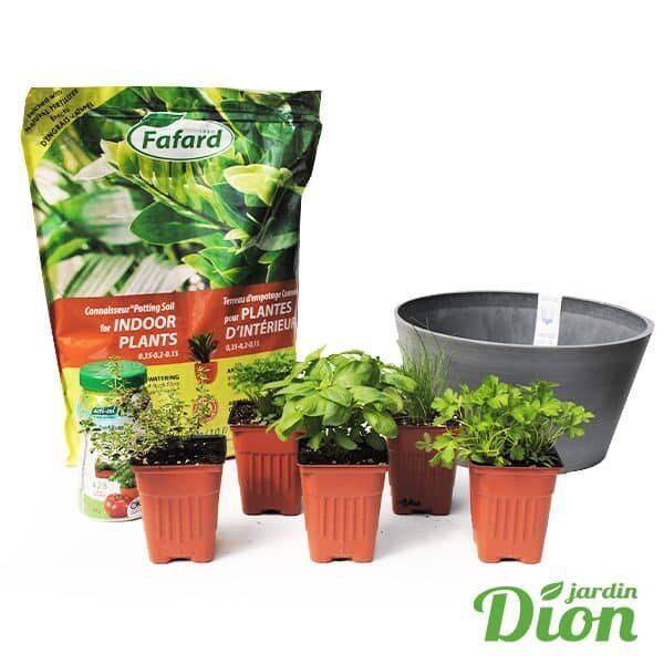 pret-a-jardiner_kit (ecopots charcoal)