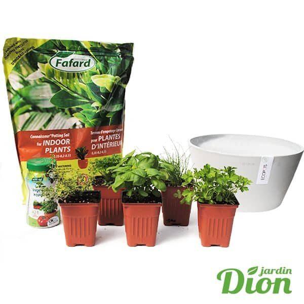 pret-a-jardiner_kit (ecopots gris pale )