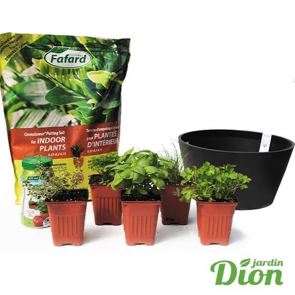 pret-a-jardiner_kit (ecopots noir )