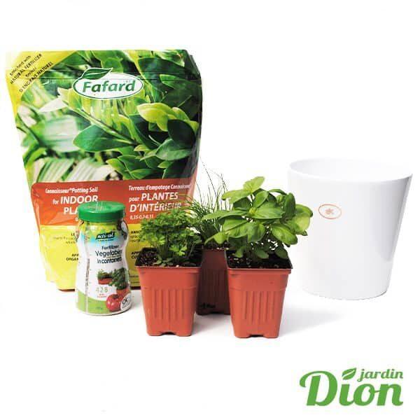 pret-a-jardiner_kit (pot blanc rond)