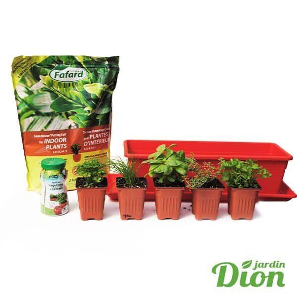 pret-a-jardiner_kit (soucoupe rectangulaire)